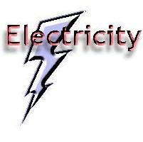 Living without electricity essay